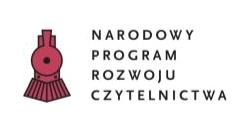 Logo NPRC