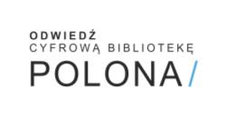 Logo Polony