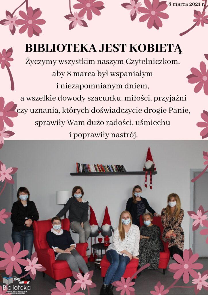 zyczenia-na-Dzien-Kobiet-na-zdjeciu-7-pracownic-biblioteki