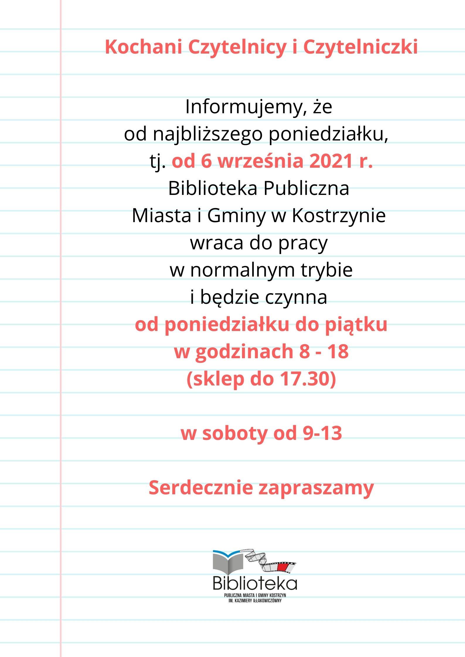 godziny-pracy-biblioteki-od-6-wrzesnia